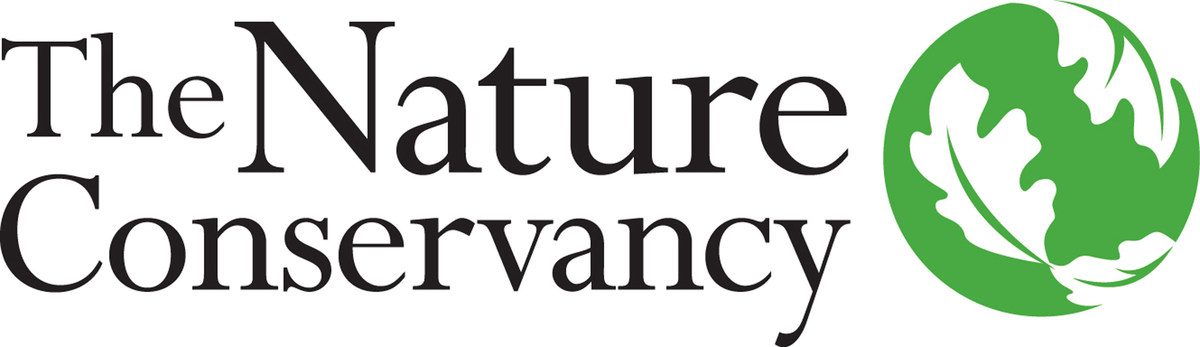 The Nature Conservancy in Pennsylvania and Delaware Names Lori Brennan as  New Executive Director