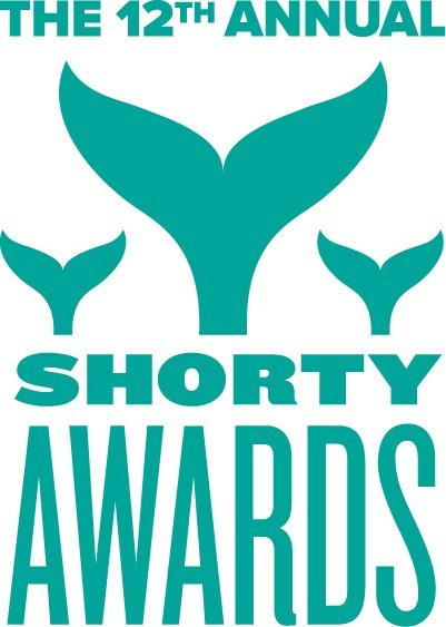 Adorama selected as a Shorty Award Finalist in six categories for its AdoramaTV YouTube channel and various Instagram campaigns.