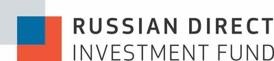 The Russian Direct Investment Fund (RDIF)