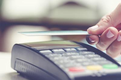 Forex bonuses cashless