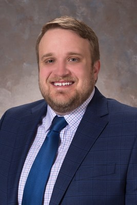 Watercrest Senior Living Group proudly welcomes Blake Patterson as Executive Director of Watercrest Columbia Assisted Living and Memory Care in Columbia, SC.