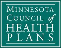 (PRNewsfoto/Minnesota Council of Health Pla)