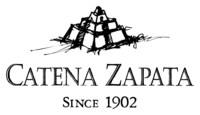 CATENA_ZAPATA_Logo