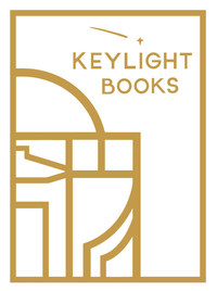 Keylight Books Logo