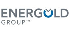 Energold Drilling Group (CNW Group/Energold Drilling Group)