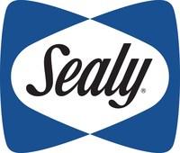 Tempur Sealy Canada (CNW Group/Tempur Sealy Canada)