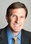 Douglas Yerkes Joins Greeley and Hansen as Executive Vice President