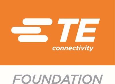 (PRNewsfoto/TE Connectivity Ltd.)