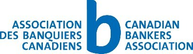 logo de l'ABC (Groupe CNW/Association des banquiers canadiens)
