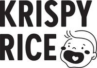 (PRNewsfoto/Krispy Rice)