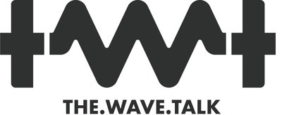 THE.WAVE.TALK raises US$2M
