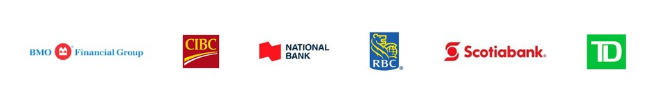 Banks Facilitate Access to Relief Funds Through CRA Direct Deposit (CNW Group/Canadian Bankers Association)