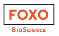 FOXO BioScience Logo (PRNewsfoto/FOXO BioScience)