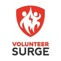 VolunteerSurge.org is a nonprofit initiative to recruit, train and surge 1,000,000 health care workers into our system to support front-line doctors and nurses and to assist vulnerable populations during the national emergency