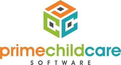 Prime Child Care Software Logo