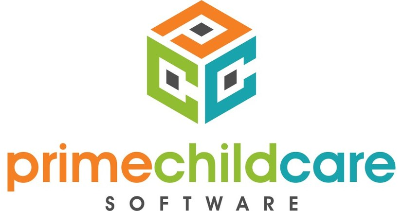 Prime Childcare Announces Newest Upgrade In Signature Software To Help Monitor Infectious Pathogen Spread Among Children And Parents Prime Childcare V2 6 Now Supports Daily Body Temperature Checks To Protect Daycares And