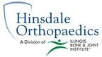 Hinsdale Orthopaedic Associates Joins Illinois Bone & Joint Institute