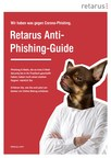 Retarus Presents Free Anti-Phishing Guide