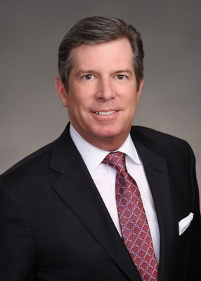 Matthew Power, President of One80 Intermediaries a leading U.S. insurance wholesaler and program manager