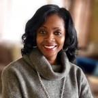 Howard University Associate Professor Jennifer Thomas Named Scripps Howard Foundation Teacher of the Year