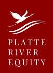 Brian P. Klaban Joins Platte River Equity as Director of Business Development & Debt Capital Markets