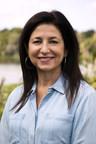 Susan Rawlings Molina Joins RecoveryOne Board of Directors