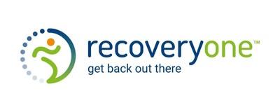 RecoveryOne_Logo