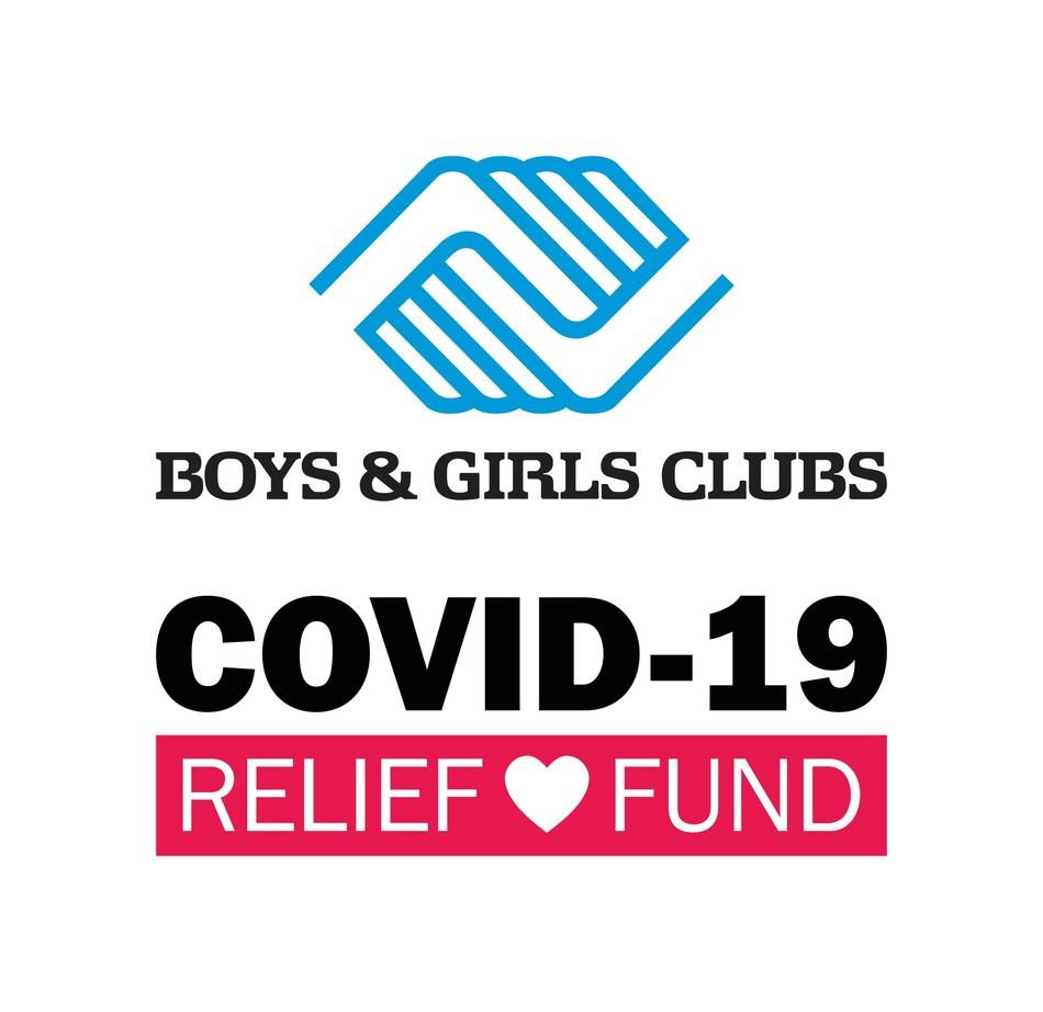 (PRNewsfoto/Boys & Girls Clubs of America)