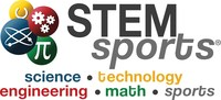STEM Sports®, at www.STEMSports.com, provides standards-aligned, turnkey K-8 supplemental curricula that uses various sports as the real-life application to teach science, technology, engineering and math skills in classrooms, after-school programs, and camps. Our double-play combination of physical activity and cognitive thinking provides a comprehensive, inquiry-based educational experience and a solution for crucial STEM literacy for students.