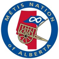 Metis Nation of Alberta (CNW Group/Metis Nation of Alberta)