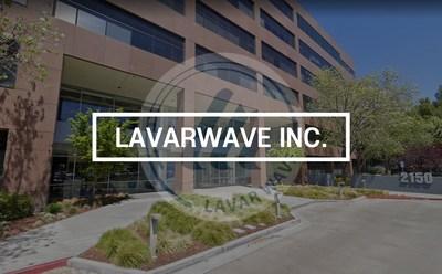 Lavar Wave Inc.