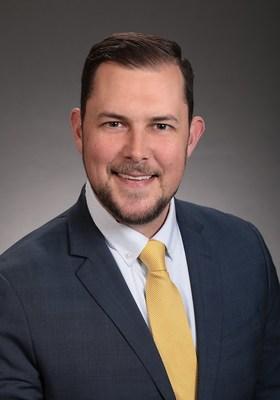 Patrick Wood, CFO, Kemin Industries