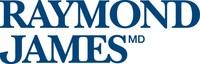 Raymond James Ltée (Groupe CNW/Raymond James Ltée)