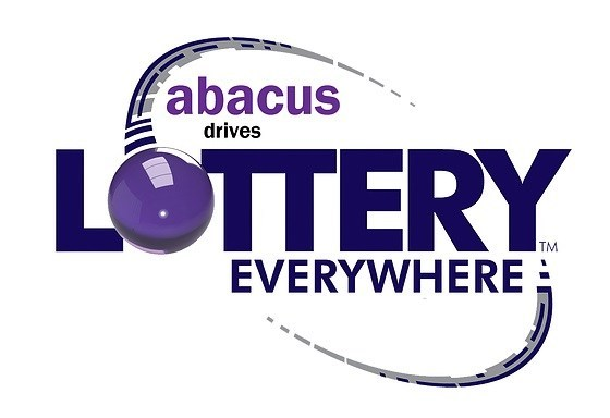 Abacus Solutions International Group (CNW Group/Pollard Banknote Limited)