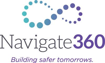 (PRNewsfoto/Navigate360)