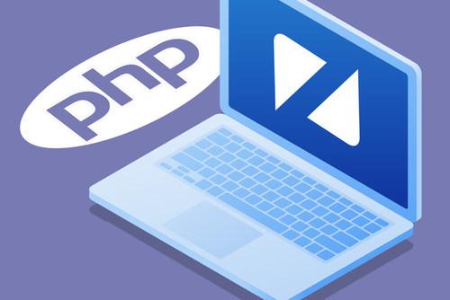 Zend Announces New Enterprise PHP Offerings