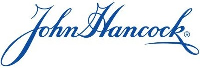 John Hancock (CNW Group/John Hancock)