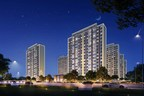 Century Bridge Invests in $131 Million Residential Project in Huzhou, China