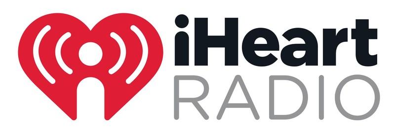 iHeart Radio (CNW Group/Bell Media)
