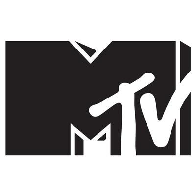 MTV (CNW Group/Bell Media)