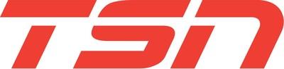 TSN (CNW Group/Bell Media)