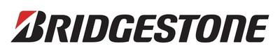(PRNewsfoto/Bridgestone Retail Operations)