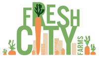 Fresh City Farms Inc. (CNW Group/Fresh City Farms Inc.)