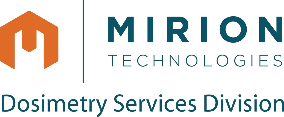 Mirion Technologies Acquires The Oldest Largest Personal Dosimetry Monitoring Service In Germany