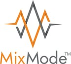 Dr. Igor Mezic, CTO and Chief Scientist at MixMode, Joins Forbes...