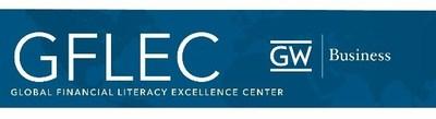 GFLEC_Logo