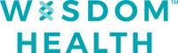 Wisdom Health Logo