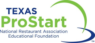 Texas Prostart Logo