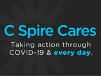 C Spire network expands capacity for higher demand during COVID-19