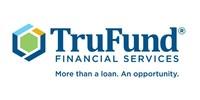 (PRNewsfoto/TruFund Financial Services, Inc.)